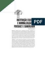 Instituição Normalização.pdf