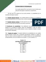 TEXTO ESTADISTICA II.pdf