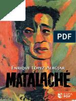 Matalache - Enrique Lopez Albujar.pdf