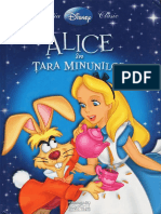 Alice in Tara Minunilor.pdf