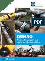 02 Informacion Productos DENSO