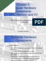 EC6009-unit1.pdf