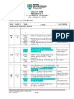 C2018 RES II (4th Yr Med Prog) - Final (Ver 3)