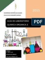 FOLLETO_LABORATORIO_QUIM._ORGANICA_3.pdf