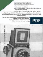 flexaret_vii.pdf