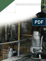 Bombas de achique para lodos y aplicaciones corrosivas.pdf