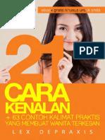 prod_cara-kenalan_free.pdf