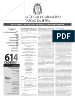 imprensa_614_-_caderno_1_web_0