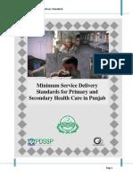 MSDS Punjab 2012.pdf