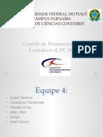 CPC-00 equipe 4