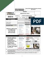 TA 0703-07302 V CICLO DERECHOS REALES MENDIZABAL.doc