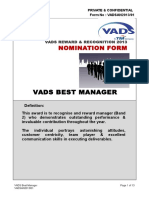 VADSAN2013- 01 Nomination Form for Best Manager 2013 (Nurie).doc