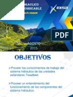 Sist Hidraulico.pdf