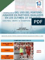 XAVI-SABATEì-USO-PORTERO-JUGADOR-MASTERCOACH-2016.compressed.pdf