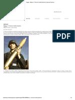 Artigos _ 88mm_ O Temível Canhão Alemão _ Clube Dos Generais