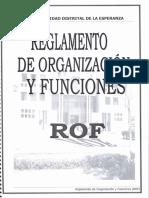 ROF-2014