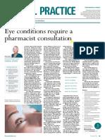 Eye_con.pdf