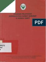 Standar Gadar.pdf