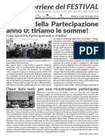 Il Corriere della partecipazione N04_singole