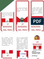 TRITPTICO - la bandera del peru.docx