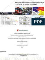 ppt final articulo de opiniion - copia.pdf