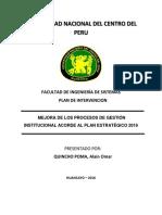 PLAN DE INTERVENCION COMPLETO.pdf