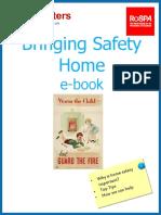 Bringing-Safety-Home-eBook.pdf