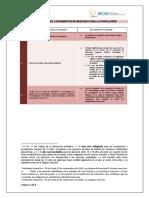 Requisitos Excelencia 2015 Acta 81