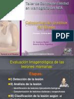 7-Categorizacion_Practica_de_BiRads_MYSLER.pdf
