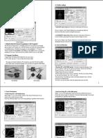Copy of Hitec Hmi Servo Programmer Manual