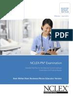 PN_Test_Plan_2014_2017 for Nclex.pdf