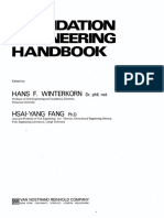 Underpinning_Reference_Fang_Winter.pdf