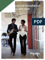 Prisma IPM Brochure