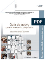 14 Guia Diagnostica MS Humanidades