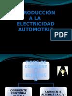 Batería.pptx