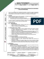 (N°1) 3103. Identific de peligros y evaluac de riesgos Vs 01-14.desbloqueado.pdf