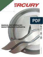 Manual_de_proprietario_do_motor_de_popa_Mercury_135-150-175_HP_Optimax_b.pdf
