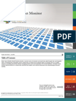 Monthly Market Monitor July.pdf