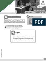 Guía 23 Comprendo El Contexto Sociocultural de La Comunicación y Lo Uso Como Estrategia de Lectura 2015