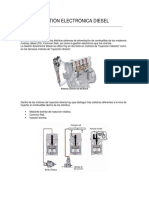 common rail de bosh.pdf