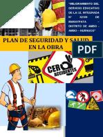 PLAN DE SEGURIDAD Y SALUD DE LA OBRA.pdf