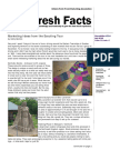 Fresh Facts July 2016