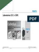 Presentación Primer Programa CoDeSys 3.pdf