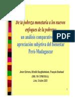 Razaf16octppt (1).pdf