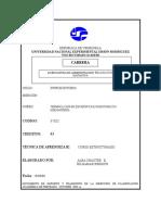 Prog Terminologaenestadsticaeinvestigacin 101014141033 Phpapp02