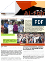 Rabithani 1431 issue4