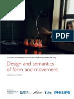 ACTAS CONGRESO desform2010.pdf