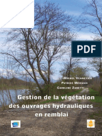 Guide_digue_integral.pdf