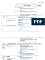 RPT Science Frm 2.doc