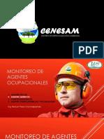 MONITOREO OCUPACIONAL QUIMICOS.pdf